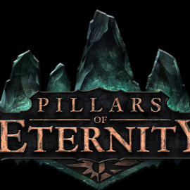 Oyun İncelemesi: Pillars of Eternity
