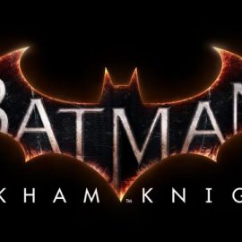 The Batman: Arkham Knight PC Modları