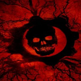 Gears of War: Ultimate Edition PC'ye geliyor!