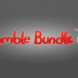 Star Wars Humble Bundle II ile  Güç Oyuncularla!