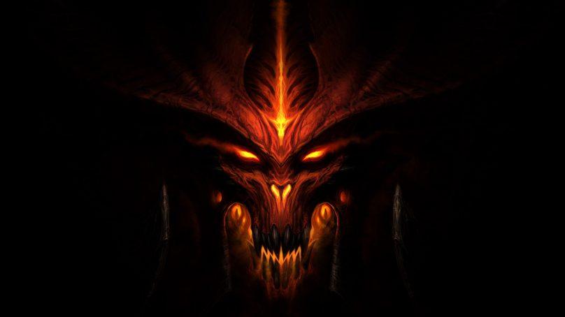 Blizzard Yeni Bir Diablo Projesi Peşinde