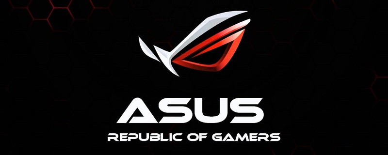 ASUS Republic of Gamers, ROG Strix Scope Modelini Duyurdu