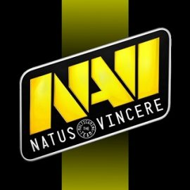 Na'Vi'den İkinci League of Legends Atağı!
