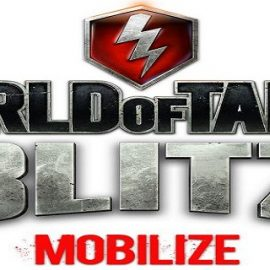 World of Tanks Blitz Turnuvası Rise of Continents Başladı!