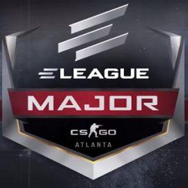 ELEAGUE Major'da Çeyrek Final Eşlemeleri Belli Oldu!