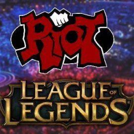 Riot Games Ülke Müdürü Onur Tamer Oldu
