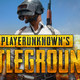 Playerunknown's Battlegrounds'da Tava Çılgınlığı!
