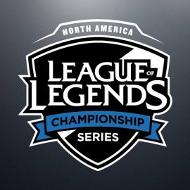 Team SoloMid vs. FlyQuest | NA LCS 2017 Spring Playoffs – Yarı Final 2