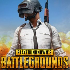 PlayerUnknown's Battlegrounds 8. Hafta Güncellemesi