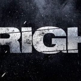 FRP Gibi Film: Bright