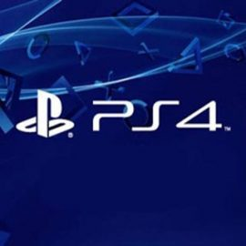 PlayStation 4 Oyunları PC'de Oynanabiliyor!