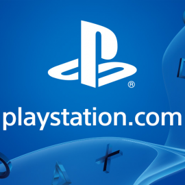 PlayStation Sosyal Medyası Hacklendi!