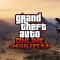GTA: ONLINE Smugglers Run Yolda!