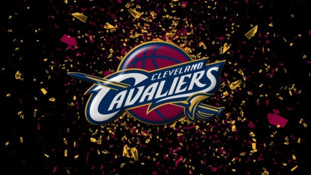 Cleveland Cavaliers NA LCS'te!