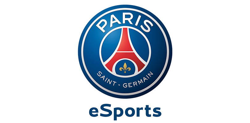 PSG, League of Legends'tan Çekiliyor