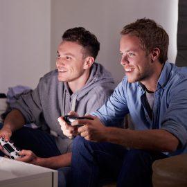 Arkadaşlarınızla Oynayabileceğiniz En İyi 5 Çevrimdışı Çok Oyunculu Oyun!
