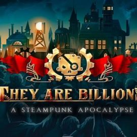 They Are Billions'ta Rekabet Artıyor!