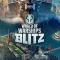 World of Warships Blitz Mobil Platformlardaki Yerini Aldı!