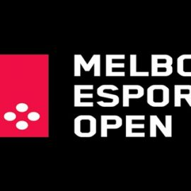 League of Legends Okyanusya Pro Lig Finalleri Melbourne Esports Open'de