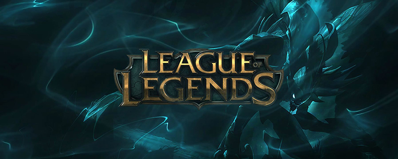 League of Legends 2019 Üniversite Ligi Şampiyonu BAU Raiders Oldu