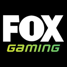 FOX Gaming League Of Legends Takımını Ziyaret Etti!