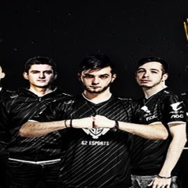 Power League Gaming'den Abu Dabi'de CS:GO Turnuvası