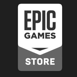 Epic Games Store'da The End Is Nigh ve ABZU Ücretsiz!