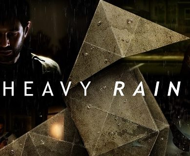 Detroit: Become Human, Heavy Rain ve Beyond: Two Souls, PC'ye Geliyor!