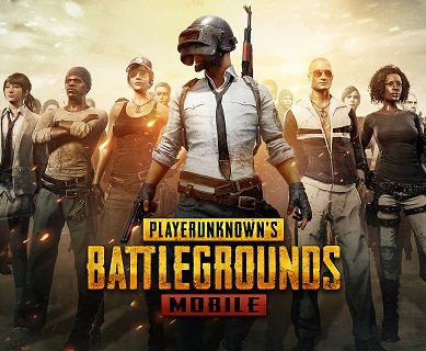 The Walking Dead karakterleri PUBG Mobile'a geliyor!