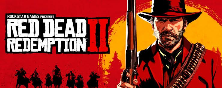 Red Dead Redemption 2 PC'ye Mi Geliyor?