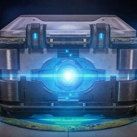 BlizzCon 2019'a StarCraft II: War Chest ile Katılın!